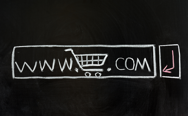Photo de [E-commerce] Les news à retenir: Lengow, Système U et le f-commerce de Boosket Shop