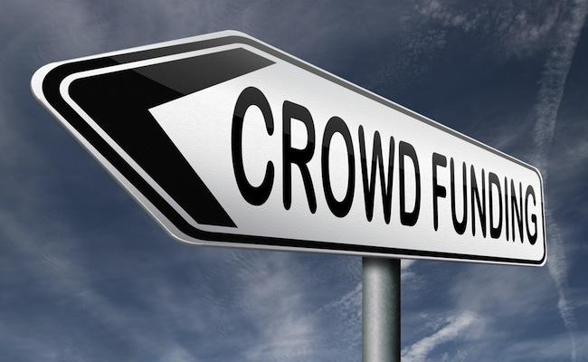 Photo de Kickstarter passe le cap des 100 000 campagnes de crowdfunding