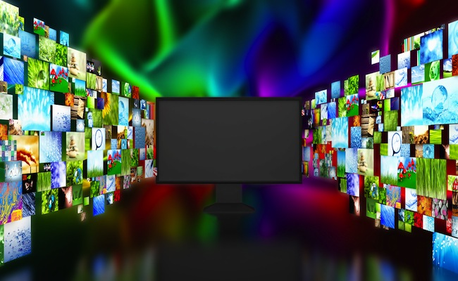 Photo de Streaming vidéo: Yahoo! lorgnerait désormais sur Hulu
