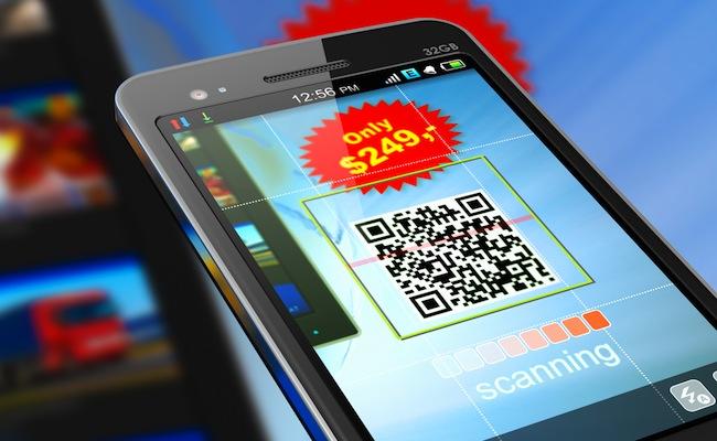 m-commerce_USA_shopping_mobile_FrenchWeb_2