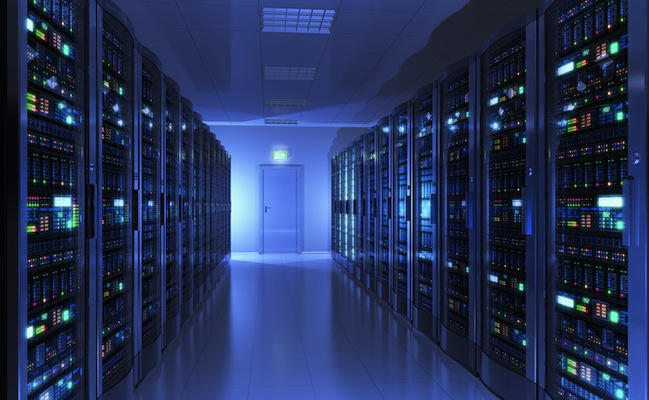 neo-telecoms-hits-datacenter