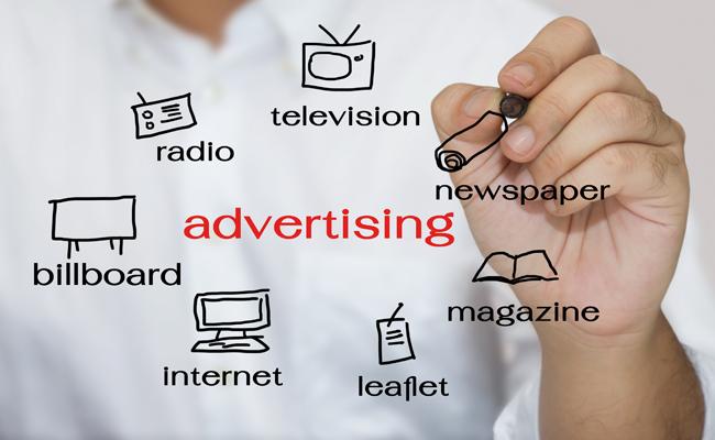 Photo de [E-publicité] Les news à retenir: TF1, Lagardère et les principaux annonceurs Facebook