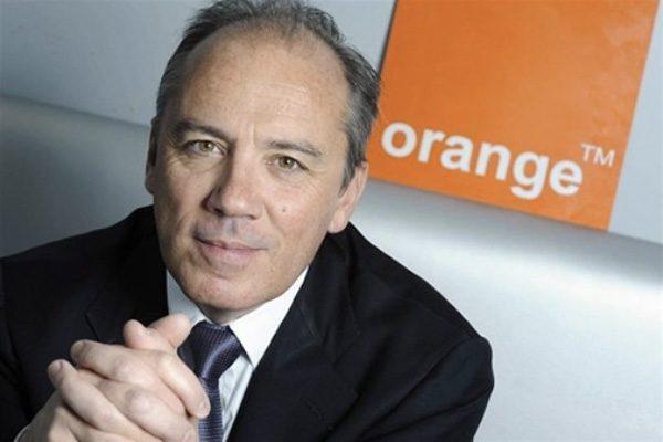 Photo de Orange prêt à injecter 50 millions d'euros dans Dailymotion