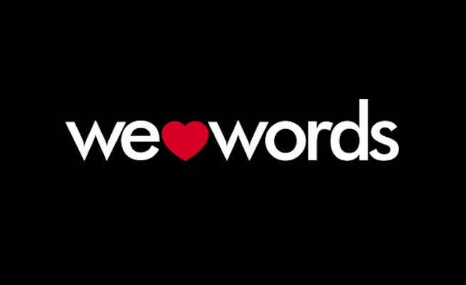 Photo de WeLoveWords lève 400 000 euros auprès de business angels