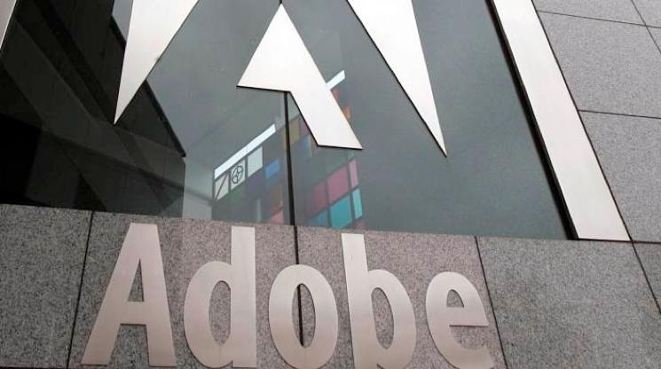 Photo de Adobe s'offre le français Neolane pour 460 millions d'euros