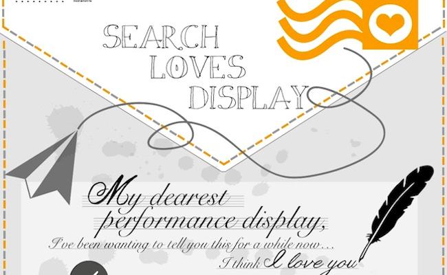 Photo de 65% des internautes cliquant sur les bannières display sont insensibles au SEM