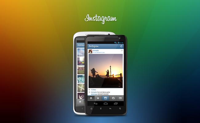 Photo de Facebook s'apprête à concurrencer Vine en lançant jeudi la vidéo sur Instagram