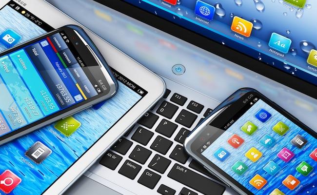 Photo de 20% des possesseurs d'un mobile consultent leur téléphone toutes les 10 minutes