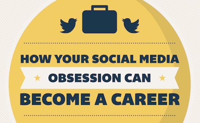 Photo de Social media marketing: hausse de 24% du nombre d'embauchés en 2018?