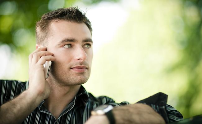 Photo de B&YOU abat à son tour les frontières de l'illimité pour les appels et sms depuis l'étranger