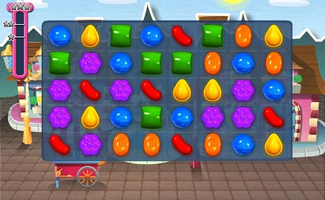 candy-crush-saga-01-621x535