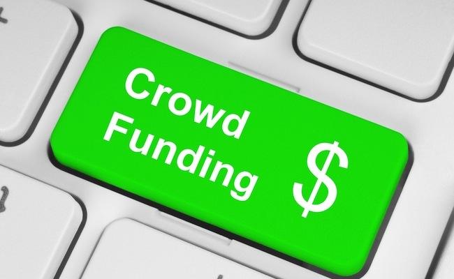 Photo de Crowdfunding : 8 projets innovants ou décalés