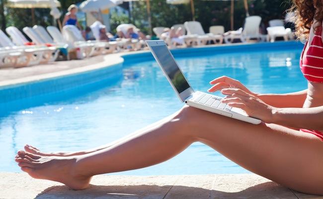 Photo de Vigimilia lève 200 000 euros pour sa solution de veille concurrentielle e-tourisme