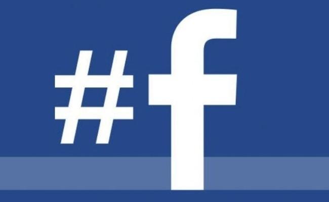 facebook-hashtag-650x0