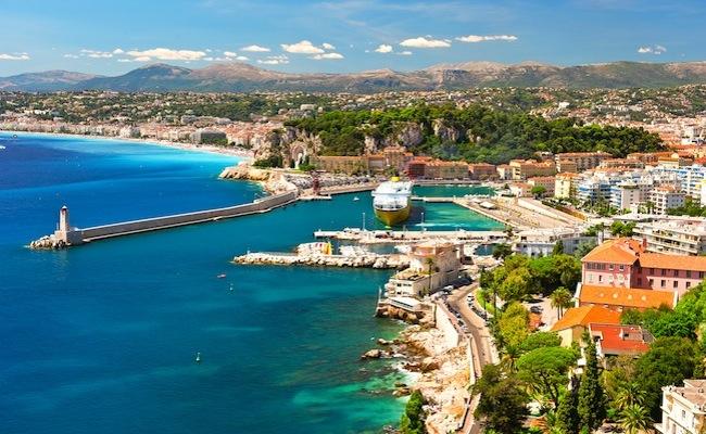 Photo de [FrenchWeb Tour Nice] Le secteur des nouvelles technologies représente plus de 20 600 emplois sur la Côte d'Azur