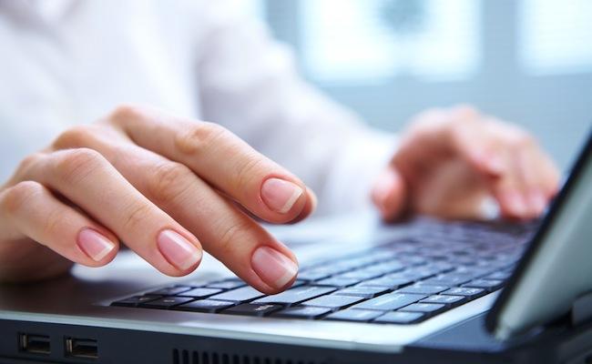 Photo de 31% des internautes français livrent volontairement de fausses informations pour protéger leurs données