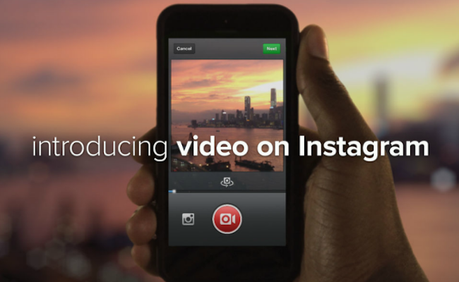 instagram-video-vine