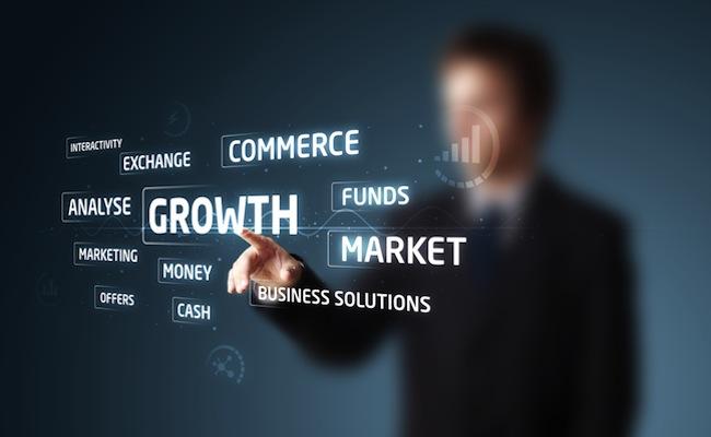 Photo de Le gouvernement cherche à optimiser l'efficacité des investissements d'avenir