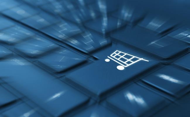 Photo de L'e-commerçant japonais Locondo lève 4,6 millions d'euros