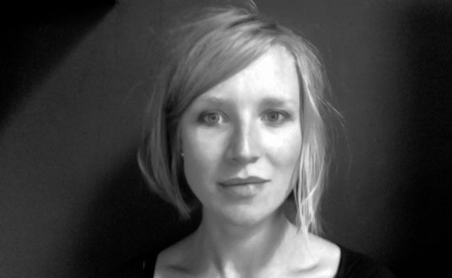 Photo de [3 questions à] Louise Hain : «La masse critique, l'un des principaux défis de l'économie collaborative»