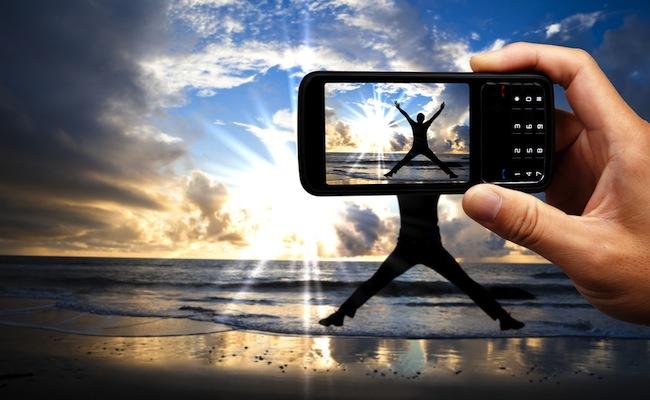 photo_mobile_social_media