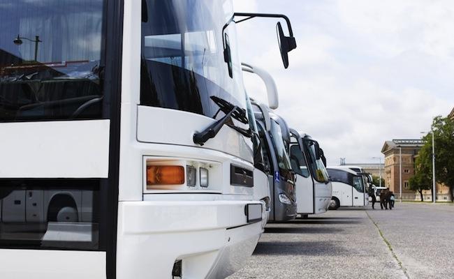 Photo de Ibibo Group s'offre RedBus, le géant indien de vente de billets de bus en ligne