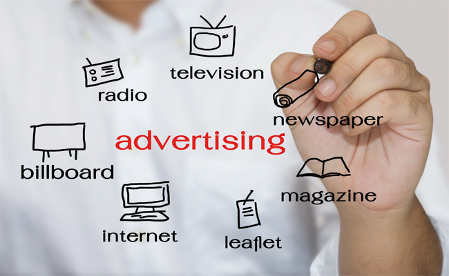 Photo de [E-publicité] Les news à retenir: le retargeting mobile, la pub mobile sur Youtube et la pub vidéo