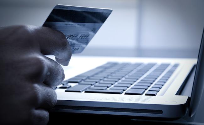 Photo de E-commerce: l'allemand SAP s'offre le suisse Hybris