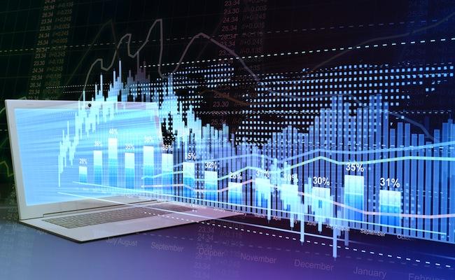 Photo de Google Analytics va lancer une nouvelle fonctionnalité de partage