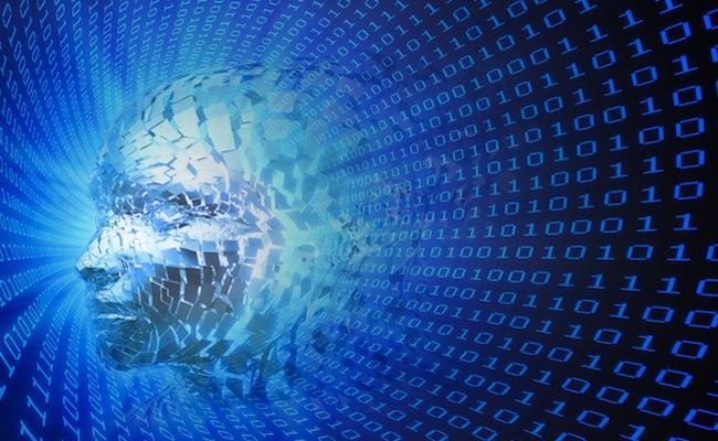 Photo de [ça y est] Aujourd'hui, on contrôle les appareils par la pensée et les ondes