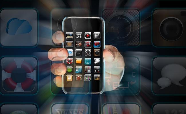 Photo de [Expert] Le mobile demande davantage que porter ses applications sur smartphone