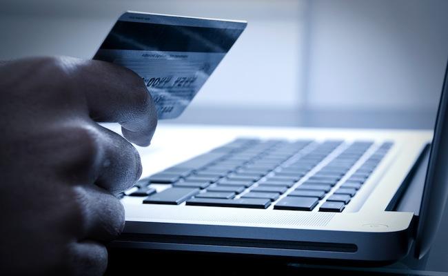 Photo de Seulement 13% des Français effectuent des achats en ligne plus d'une fois par semaine