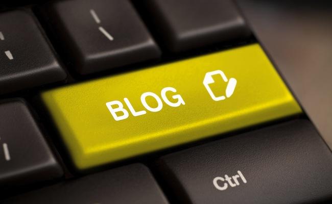 Photo de En France, 34% des blogueurs sont insatisfaits des marques qui les approchent