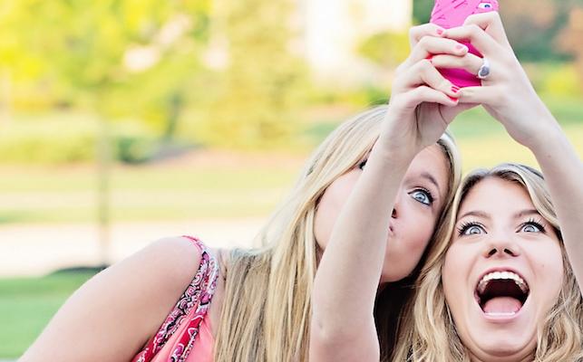 Photo de En pleine expansion, Snapchat pourrait lever 75 millions d'euros supplémentaires