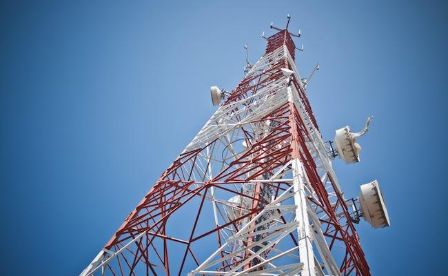 Photo de Orange et Deutsche Telekom sur le point de céder leurs activités britanniques à l'anglais BT Group