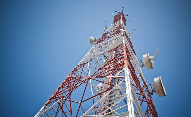 Photo de Telecom Italia se rapproche du hong-kongais Hutchison Whampoa