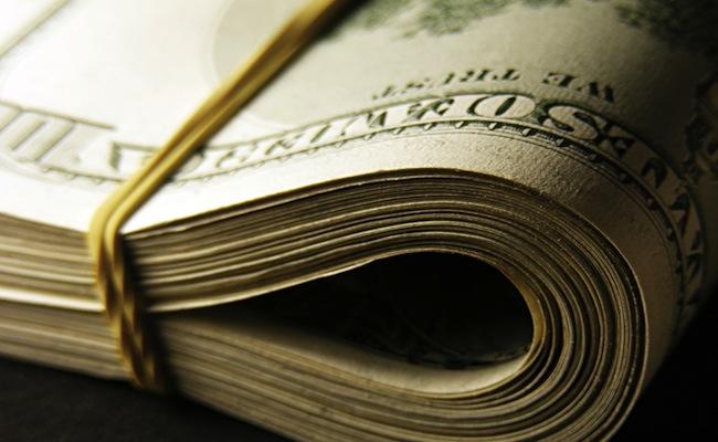Photo de Les employés de Waze devraient empocher près d'1 million d'euros chacun