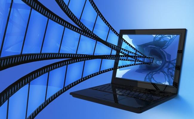 Photo de La plateforme de production de vidéos Wochit lève 3,6 millions d'euros