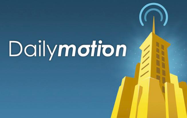Photo de YouTube, Dailymotion et Deezer bientôt sous le contrôle du CSA