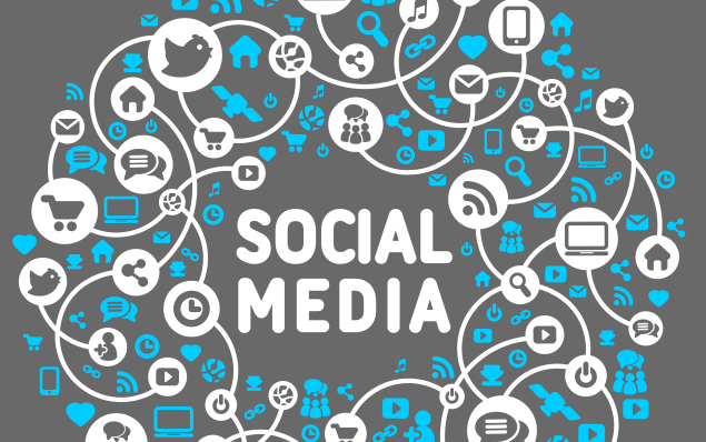 Photo de Réseaux sociaux d'entreprise : pourquoi ça coince ?