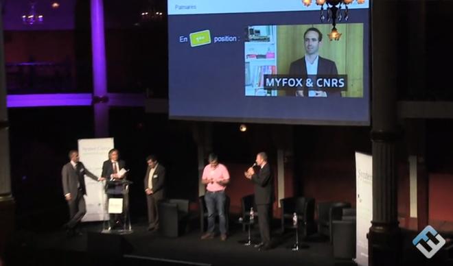 Photo de [Syntec Camp] La collaboration entre grands groupes et startups encore peu exploitée