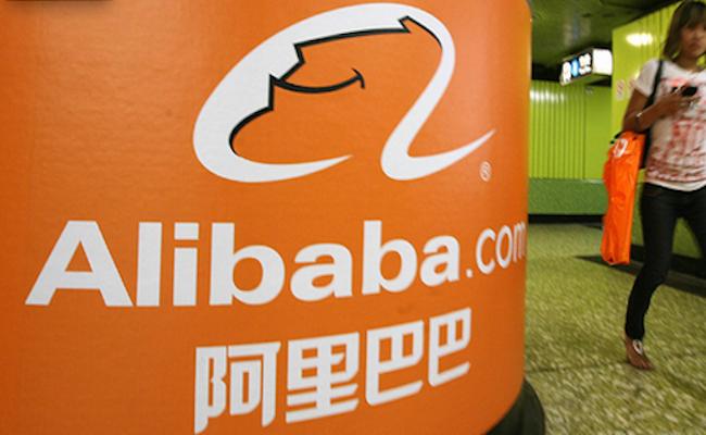 Photo de Alibaba: Tmall global, la marketplace pour les marques étrangères, peine à convaincre