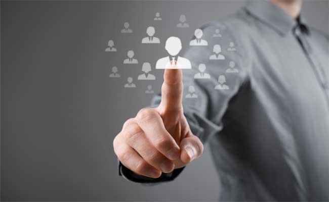 Marketing BtoB - Booster votre compréhension client grâce au Marketing comportemental