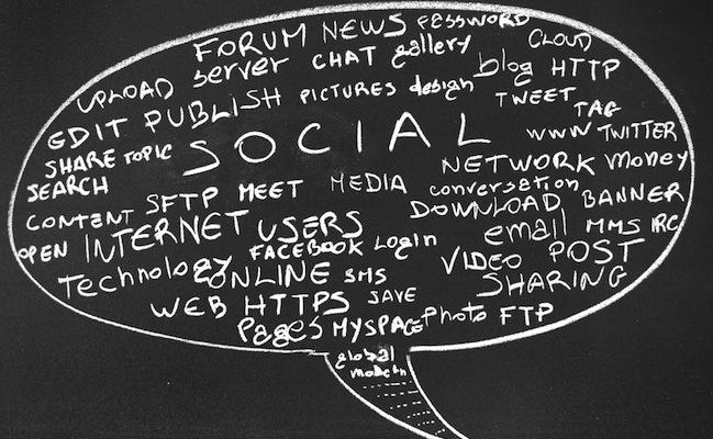 duperrin-social-media