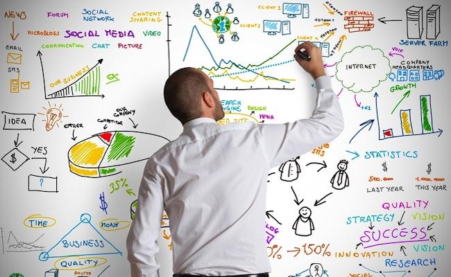 Photo de Comment les métiers du marketing digital vont évoluer