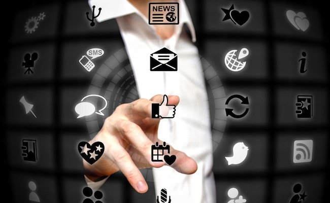 Photo de [Expert] Sans stratégie éditoriale, pour émerger sur les réseaux, vous aurez quelque mal… Par Cyrille Frank
