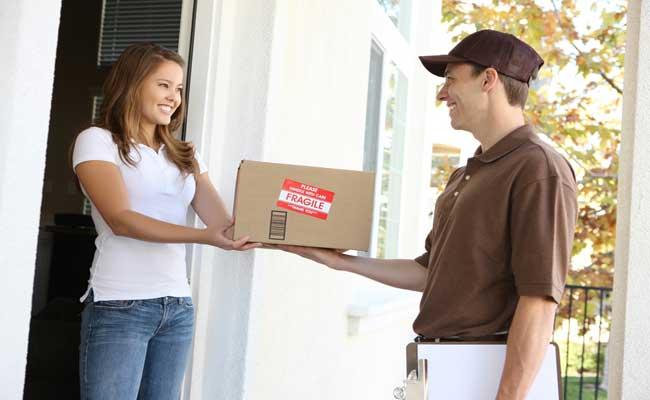 Photo de [Logistique] E-commerçants : Comment tirer profit de la livraison gratuite en 7 points