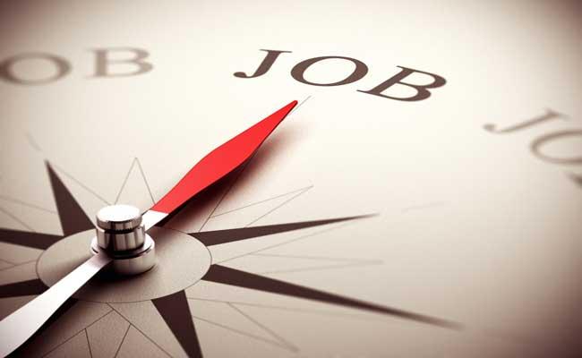 Photo de Offres d'emploi de la semaine: Chef de projet, Concepteur-Rédacteur…