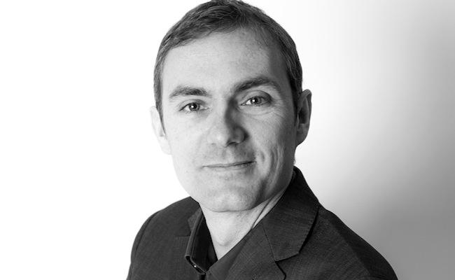 Photo de [INSIDERS] Meltygroup nomme un nouveau directeur général…