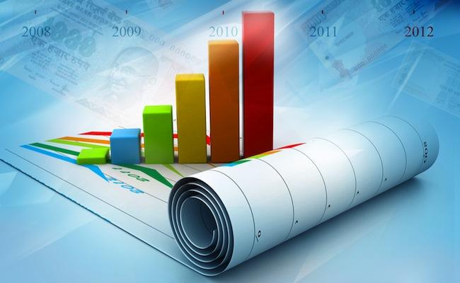 Photo de 2e trimestre 2013: Les résultats financiers des géants du Web